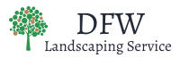DFW Landscaping Services